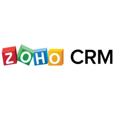 Zoho CRM là gì? Đánh giá Zoho CRM, tính năng, ứng dụng?